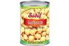 Buy Sadaf Garbanzo (Chick Peas) - 20oz