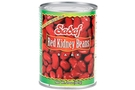 Red Kidney Beans (Dark) - 20oz