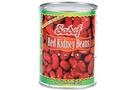 Red Kidney Beans (Dark) - 20oz