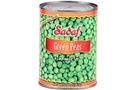 Green Peas (Fancy) - 20oz