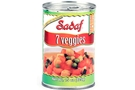Buy Sadaf 7 Veggies - 15oz