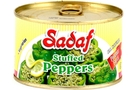 Buy Stuffed Peppers - 14oz