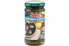 Khoresh Karafs (Celery Vegetarian Casserole) - 12oz