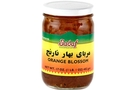 Buy Sadaf Orange Blossom Jam - 17oz