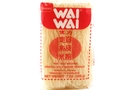 Buy WAI WAI Rice Vermicelli (Oriental Style Instant Noodle) - 7oz
