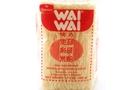 Buy WAI WAI Oriental Style Instant Noodles (Rice Noodle) - 17.5oz