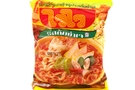 Instant Noodle Vegetarian Tom Yum - 2oz [10 units]