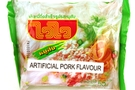 Buy WAI WAI Instant Rice Vermicelli (Artificial Pork Flavor) - 1.94oz