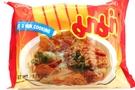 Oriental Style Instant Flat Noodle (Tom Yum Flavour) - 1.75oz