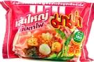 Instant Flat Noodle (Yentafo Flavor) - 1.75oz