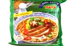 Oriental Style Fried Noodle (Artificial Duck Flavour Based) - 2.12oz
