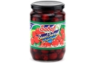 Buy Sour Cherry Pitted In Light Syrup - 24oz