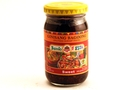 Buy Barrio Fiesta Ginisang Bagoong (Sweet Sauteed Shrimp Paste) - 8.8oz