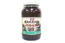 Buy Kamayan Ginisang Bagoong (Sauteed Shrimp Paste Regular) - 8.8oz