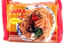 Buy MAMA Instant Rice Vermicelli (Duck Flavor) - 1.93oz