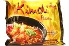 Oriental Style Instant Noodle (Kim Chi Flavor) - 3.17oz