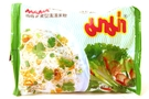 Buy Instant Rice Vermicelli Clear Soup - 1.93oz