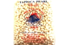 Tapioca Pearl White (Bot Bang) - 14oz [6 units]