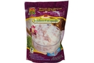 Buy Madam Pum Instant Thai Tapioca Pearl With Taro - 6.34oz