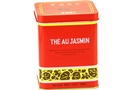 Jasmine Tea (Red Square) - 8oz [3 units]