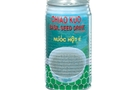 Buy Chiao Kuo Basil Seed Drink with Honey - 12oz