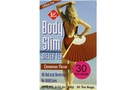 Buy Body Slim Dieter Tea (Cinnamon/ 30-ct) - 2.43oz