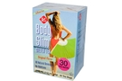 Body Slim Dieter Tea (Original Flavor) - 2.12oz [6 units]