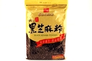Black Sesame Powder - 19.5oz