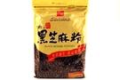 Black Sesame Powder - 19.5oz