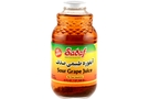 Buy Sadaf Sour Grape Juice - 32 fl. oz