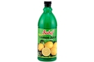 Buy Sadaf Lemon Juice (Concentrate) - 32oz