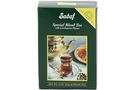 Buy Sadaf Special Blend Tea With Cardamom (Tea Laves) - 8oz