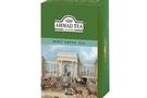 Mint Green Tea (20-ct) - 1.41oz