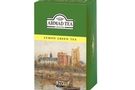 Buy Ahmad Lemon Green Tea (20-ct) - 1.41oz