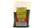Raisins Currant - 12oz