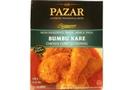 Bumbu Kare (Chicken Curry Seasoning) - 4.24oz [ 3 units]