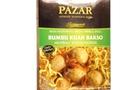 Bumbu Kuah Bakso (Meatball Soup Seasoning) - 3.17oz