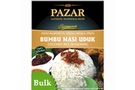 Bumbu Nasi Uduk (Coconut Rice Seasoning) - 4.23oz