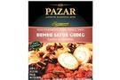 Bumbu Sayur Gudeg (Gudeg Seasoning) - 4.23oz