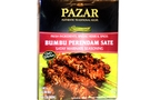 Buy Bumbu Perendam Sate (Satay Marinade Seasoning) - 6.36oz