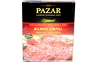 Bumbu Empal (Dried Beef Seasoning) - 6.36oz [3 units]