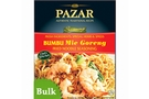 Bumbu Mie Goreng (Fried Noodle Seasoning) - 3.17oz
