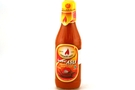 Sambal Asli (Traditional Chili Sauce) - 10.58 Fl oz