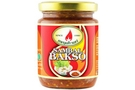 Buy Sambal Bakso (Meatball Chili Sauce Original) - 250ml