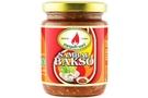 Sambal Bakso (Meatball Chili Sauce Original) - 8.8oz