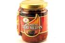 Sambal Teri Medan (Anchovy Chili) - 8.8oz