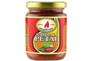 Sambal Petai (Sator Chili Sauce) - 8.8oz [3 units]