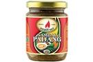 Sambal Padang (Padang Chili Sauce) - 8.8oz [ 3 units]
