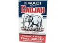 Buy Kwaci Cap Gadjah (Watermelon Seeds) - 8.8oz