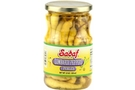Buy Sadaf Lombardi Peppers (Mild) (Pickled) - 23oz
